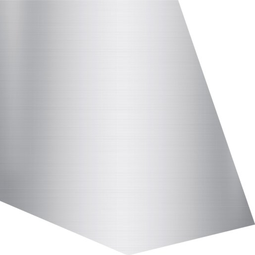 EOS metal surface stainless steel | © EOS